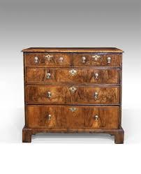 296 best antique bedroom furniture images on pinterest antique