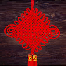 chinese new year home decorations buy new year new year chinese new year festive ornaments home with