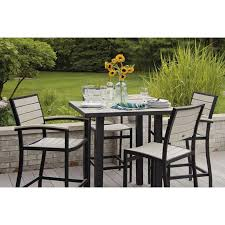 Polywood Patio Furniture by 118 Best Polywood Outdoor Furniture Images On Pinterest Outdoor