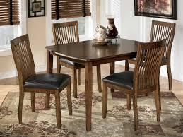 kitchen 43 astonishing ideas ashley furniture dining room tables
