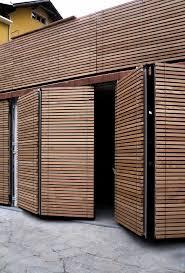 rivestimento facciate in legno 3d rivestimenti gratuito parete ventilata xilomenia di