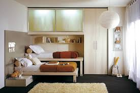 Ideas Very Small Bedrooms Bedroom Storage Ideas For Your Bedroom Budget Storage For A Very