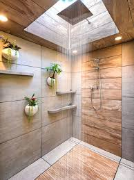 Modern Bathroom Looks Modern Bathroom Looks Throughout Bathroommodern Design Bathrooms