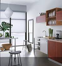 window blinds ideas ideas for window treatments blindsgalore com
