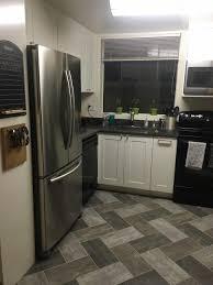 Ceramic Tile Kitchen Floor Designs Kitchen Ideas Ceramic Tile And Wood Floor Designs Fresh Kitchen