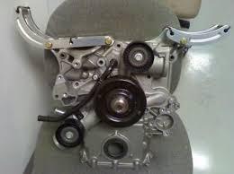 2004 dodge ram 1500 intake manifold 5 7l and 6 1l hemi intake manifolds