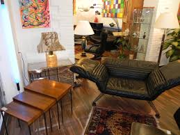 designer mã bel kã ln wohnzimmerz gebrauchte sofas with kreative gartenideen gebrauchte