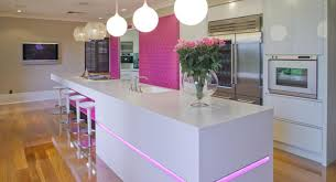 Led Kitchen Lighting Lighting Suitable Bright Kitchen Table Lighting Commendable Best