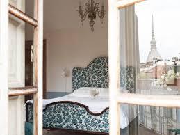 chambre d hote turin les 10 meilleurs b b chambres d hôtes à turin italie booking com