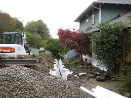 puyallup excavation pictures by bobs property solutions