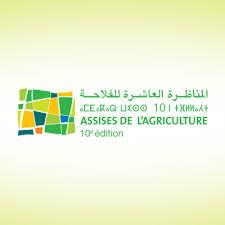 chambre d agriculture 10 assises de l agriculture 10 ème édition chambre d agriculture de