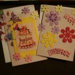 card invitation samples make your own birthday card if you are in