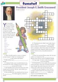 lds lesson ideas rainier oregon stake page 2