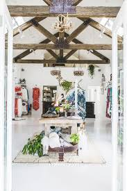 best 25 fashion boutique ideas on pinterest boutique design