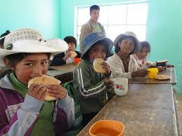 programme cuisine food programme marinobambinos