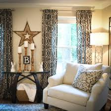 side chairs living room light colored living with sherwin williams accessible beige living