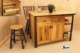 amish furniture kitchen island amish furniture kitchen island island kitchen islands for sale