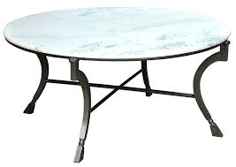 round stone top coffee table stone top end tables stone top end tables stone top outdoor tables