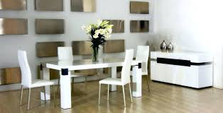 Modern Table Centerpieces Dining Table Beautiful Dining Room Centerpieces Modern Dining Table