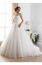 Cheap Wedding Dress Cheap Wedding Dresses Online Canada For Wedding Dresses