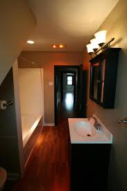 one bedroom apartments pittsburgh pa unique luxury apartments in pittsburgh pa corporate short term available