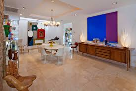 Global Decor Styles Ways To Decorate In The Eclectic Style