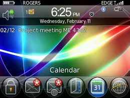 themes blackberry free download 8900 free themes 8900 free themes for blackberry