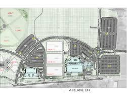 indiana convention center floor plan 100 mile one centre floor plan 420 east ohio edinburgh maps