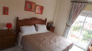 Marbella Bedroom Furniture by Luxury 2 Bed 2 Bath South Facing With Homeaway Marbella