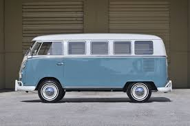 volkswagen old cars outstanding old volkswagen van 22 with car design with old