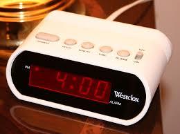 Clock Made Of Clocks by Digital Clock Wikipedia
