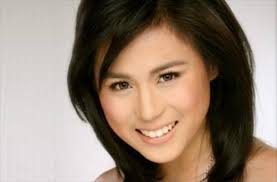 hairstyle in the philippines in philippines hairstyles with side bangs cute hairstyles 2017