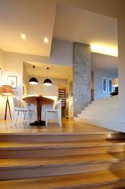 modern beach house design australia house interior a beach house with an architectural and artistic design in australia