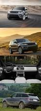 chrome range rover sport the 25 best range rover sport ideas on pinterest range rover