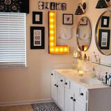 Top Home Design Tips by Bathroom Awesome Marquee Bathrooms Home Design Very Nice Cool On