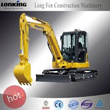 komatsu mini excavator komatsu mini excavator suppliers and