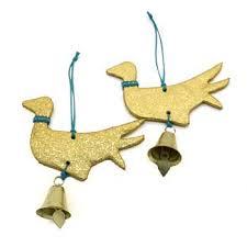 wholesale decorative ornaments bulk suppliers