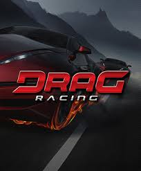 download game drag racing club wars mod unlimited money the official drag racing series website
