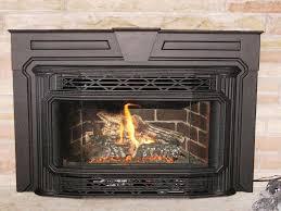 classic beauty fireplace inserts wood u2014 home fireplaces firepits