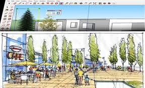 my hobbies me google sketchup sketchup article using sketchup learn to use sketchup 2016