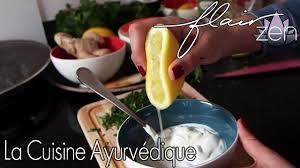 cuisine ayurvedique la cuisine ayurvédique c est la cuisine du bien être par excellence