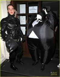 batman costume halloween liam payne batman halloween costume with tom daley photo