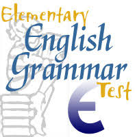 free elementary english grammar test apk download for android getjar
