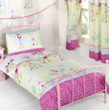 Cot Duvet Set Girls Double Duvet Cover Home Design Ideas