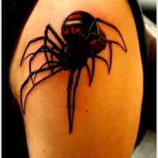 spider arm tattoos for men ideas u0026 designs tattoo chief