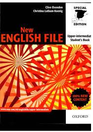 arancha new english file upper intermediate student u0027s book by