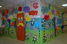 dr seuss decorations for kid bedroom dtmba bedroom design