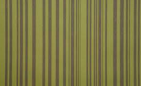 Wandgestaltung Braun Ideen Streifen Braun Wand Heiteren On Moderne Deko Idee Mit Funvitcom 15