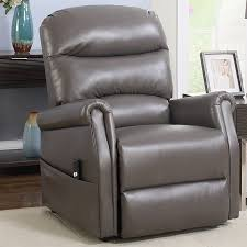 Does Medicare Pay For Lift Chairs A Detailed Buying Guide To Ordering The Best Lift Chairs