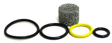 foam cannon replacement foam cannon filter repair kit